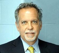 Mark Pfeifer, M.D.