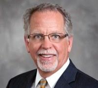 Mark P. Pfeifer, M.D.