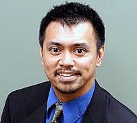 Allan M. Ramirez, M.D.