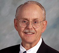 Richard N. Redinger, M.D.