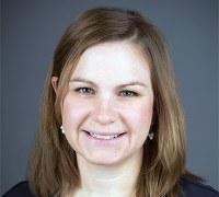 Rebecca A. Redman, M.D.