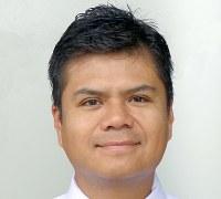 Jorge A. Rios, M.D.