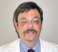W. Neal Roberts, M.D.