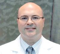Jason R. Roberts, M.D.