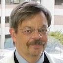 W. Neal Roberts