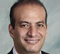 Mohamed Saad, M.D.