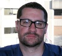 Steven Schmidt, D.O.