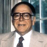 Theodore Segal, M.D.