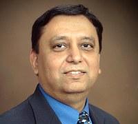 Vivek R. Sharma, M.D.