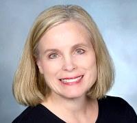Monica Ann Shaw, M.D., FACP