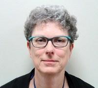 Ruth Simons, M.D.