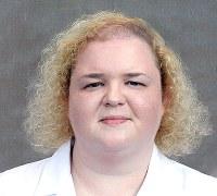 Laura E. Smart, M.D.