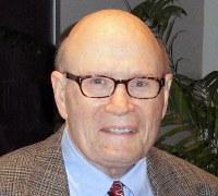 Charles C. Smith Jr., M.D., FACP