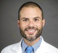 Clayton M. Smith, M.D.
