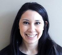 Sally A. Suliman, M.D.