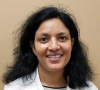 Kavitha Tallapaneni, M.D.