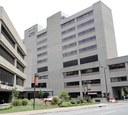 U of L Hospital