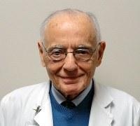 Stuart Urbach, M.D.