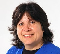 Lisa M. Vuocolo, M.D.