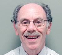 Stephen G. Wagner, M.D.