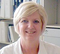 Heidi Wilson, SC
