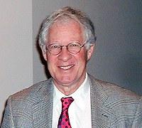 Stephen J. Winters, M.D.