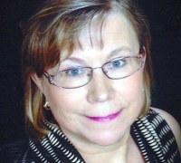 Barbara Wojda