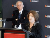 $3 million NIH grant to aid UofL in speeding technologies to market (w/ VIDEOS)