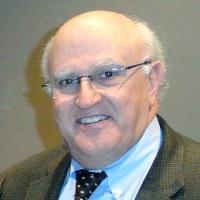 Callen begins term as Association of Professors of Dermatology president