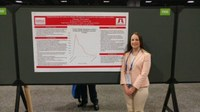 UofL group makes an impact at 2017 American Thoracic Society conference