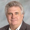 Chaires named JGBCC Scientist of the Year for 2013