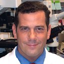 Chesney appointed as new chief of UofL oncology/hematology division