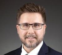 Jones begins term as NIH study section chairman