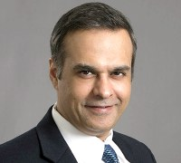 Dinesh Kalra set to lead UofL cardiology division