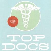 Louisville Magazine recognizes six 'Top Docs'