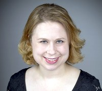 McGee wins 2018 Louisville Medicine essay contest