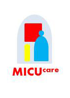 UofL pulmonary group launches MICU Care
