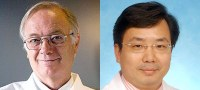 Miller, Tse honored as 'Top Cancer Doctors in the United States for 2015'