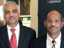 U of L awarded $14.4 million to develop tobacco regulatory science