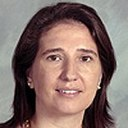 U of L doctors talk sleep disorders on WFPL's 'State of Affairs'