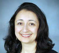 Vasavada wins 2015 Louisville Medicine essay contest