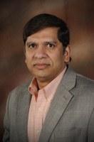 Dr. Bodduluri