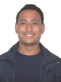 Pradeep Shrestha