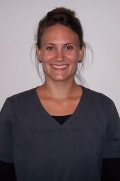 Bethany Vaughn