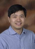 Bing Li