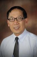 Huang-Ge Zhang