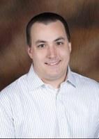 Dr Kevin Sokoloski