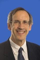 Robert P. Friedland MD