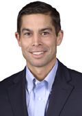 David A Robertson, MD