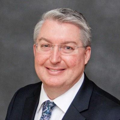Gregory N  Barnes, M D , Ph D  — School of Medicine